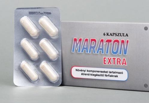 merevedés az orvostudományban jó erekciós receptek