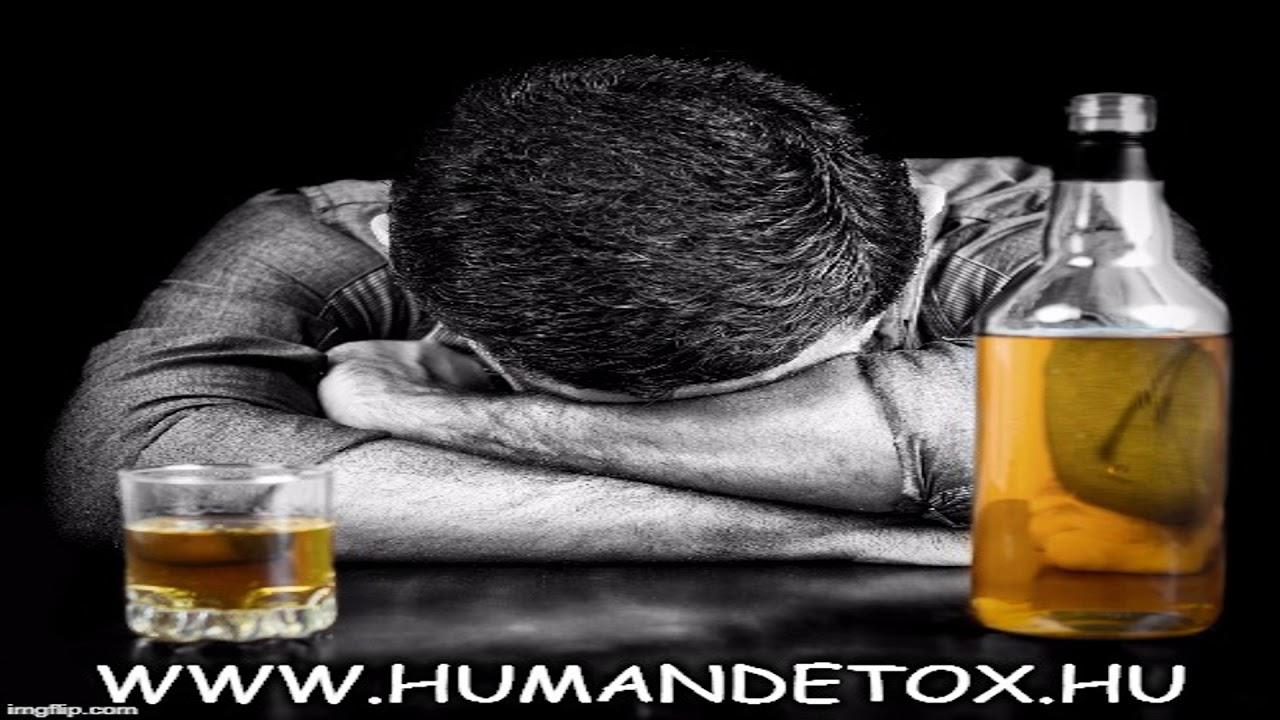 Milyen kellemetlen következményei lehetnek a szexuális absztinenciának? | Hímfpi.hu