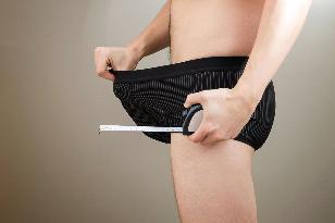 a tartós erekció káros