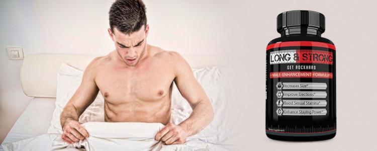 érzés az erekció során miért nincs reggeli erekcióm