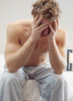 önhipnózis a péniszen