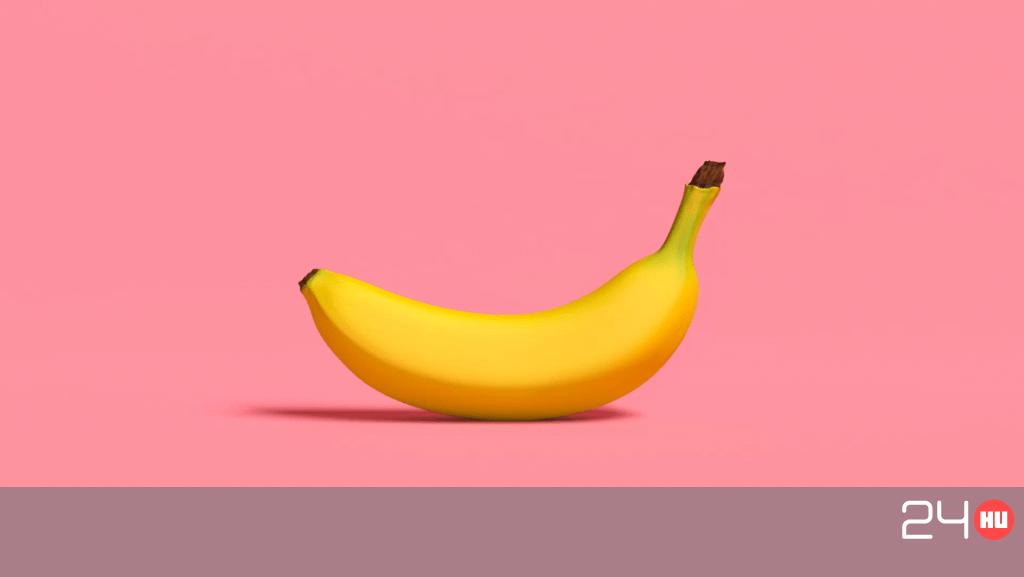 A pénisz vészjósló elváltozásai