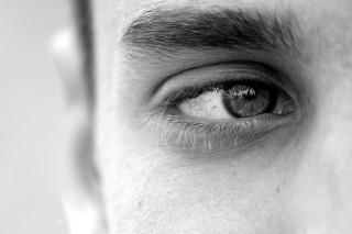 Mi a teendő, ha a pattanások a pénisz fején jelennek meg - Bőrgyulladás September