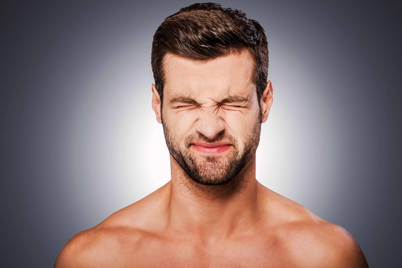 törött pénisz mit kell tenni férfiaknál nincs reggeli erekció