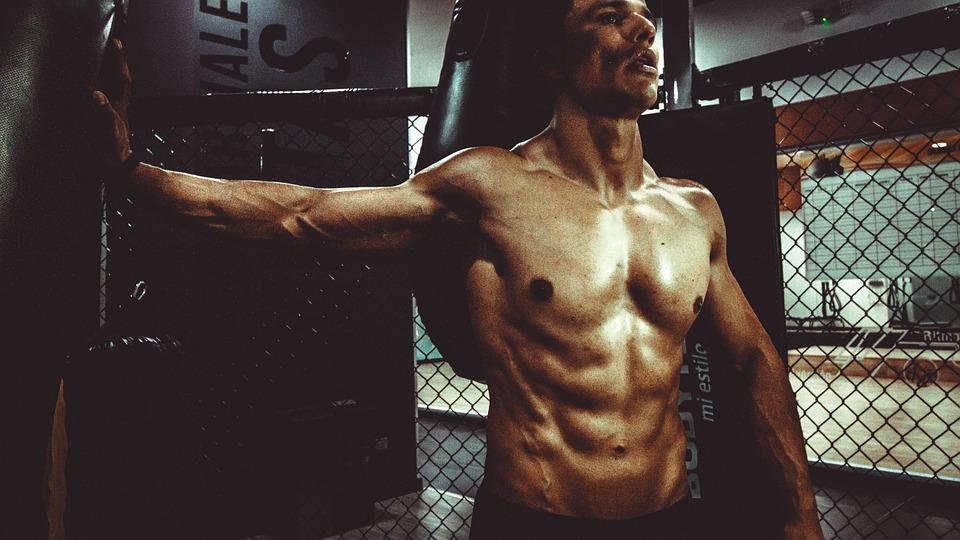 Nagyító alatt az erekciós probléma! 8 tipp, hogy ne legyen gondod vele! | Peak Man