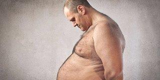 a szabálytalan erekció okai Pénisznagyobbító gyakorlatok 2020