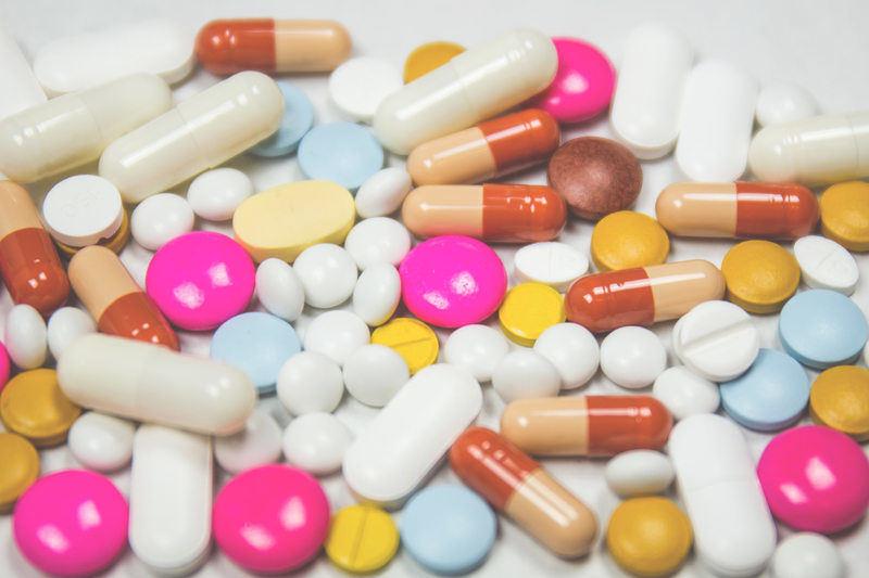Potencianövelő szerek: NEM MINDEGY, hogy mit választasz!