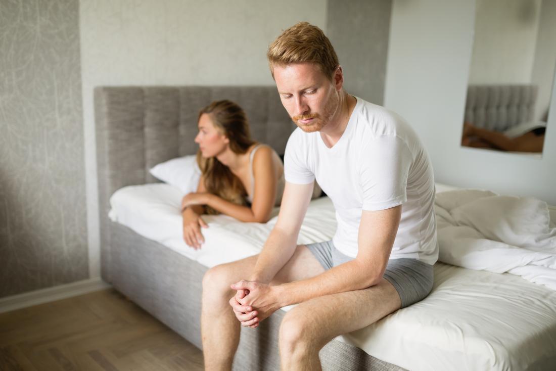 erekció férfiaknál 50 után nincs erekció a clomidból