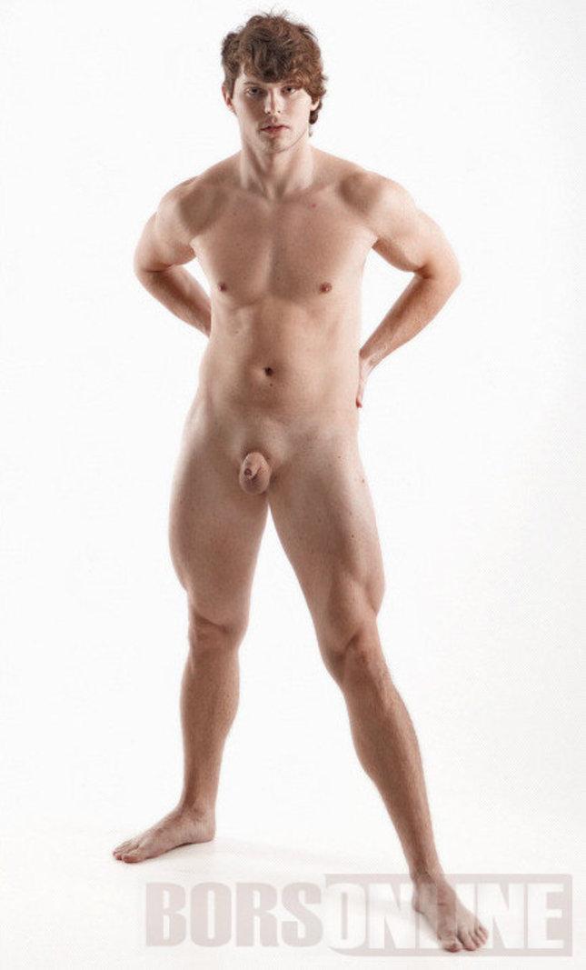 hogyan lehet nagyítani a péniszt kezével - Hogyan növeljük a péniszünket