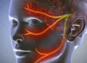 A merevedési funkció helyreállítása (erekció) - Tünetek