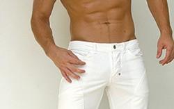 pénisz görbülete kefir és erekció