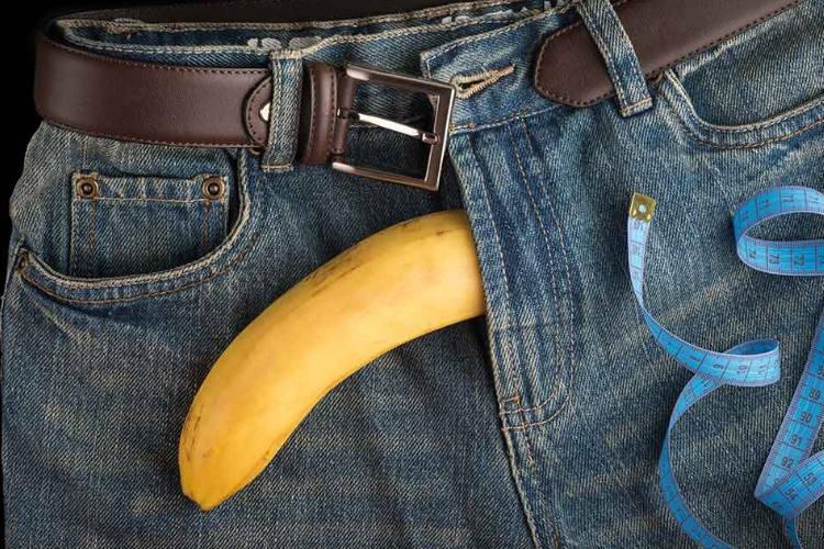 a reggeli erekció hiánya a férfiaknál