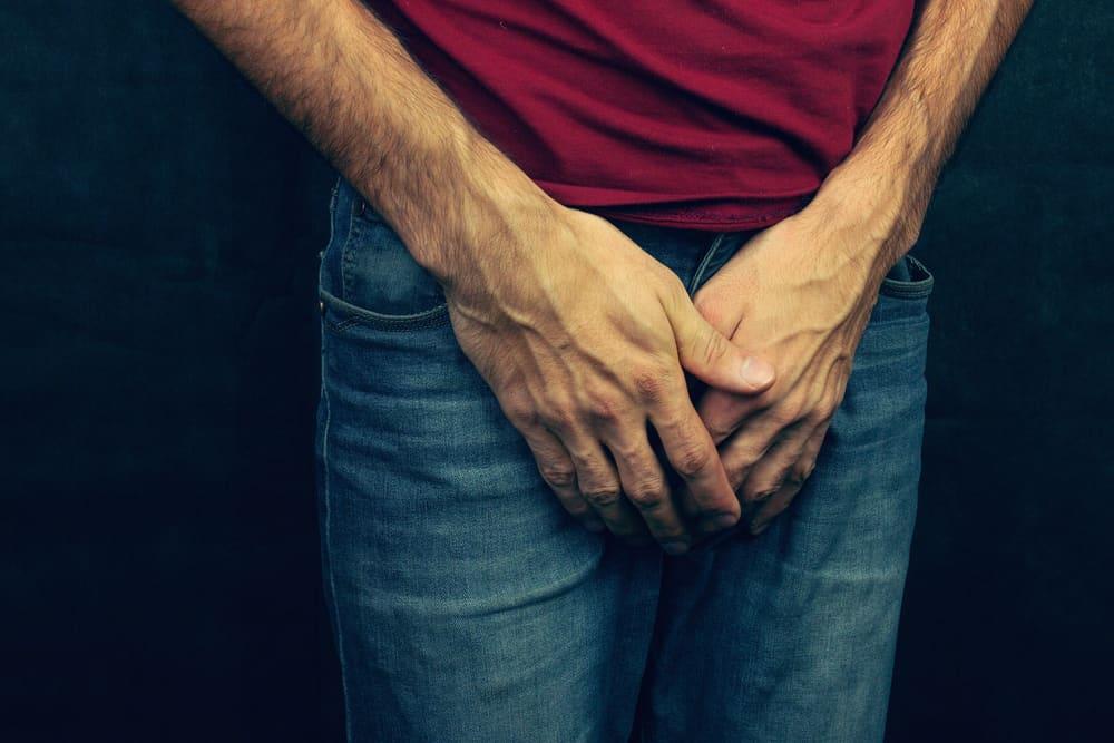 heparin és erekció mit kell enni, hogy péniszem legyen
