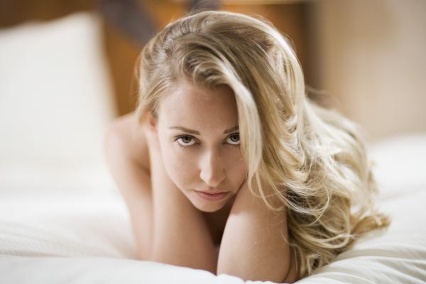 a prosztata erekciója igaz, hogy megnövelheti a péniszét