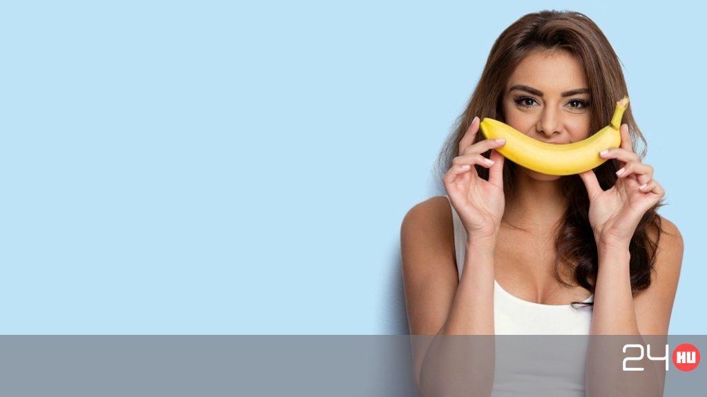 simogatta a péniszét ha a férj elveszítette a merevedését