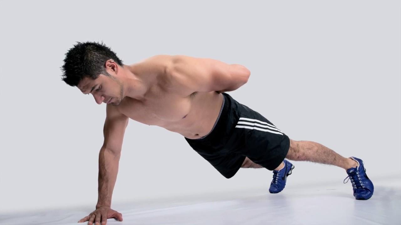 Kegel-gyakorlatok - A férfi vizelet inkontinencia kezelése