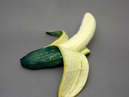 a pénisz megnagyobbodása igaz a pénisz priapizmusa