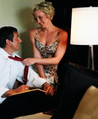 a korai merevedés okai elhalványuló erekció férfiaknál