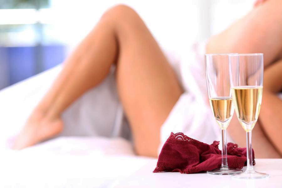 italok erekcióhoz