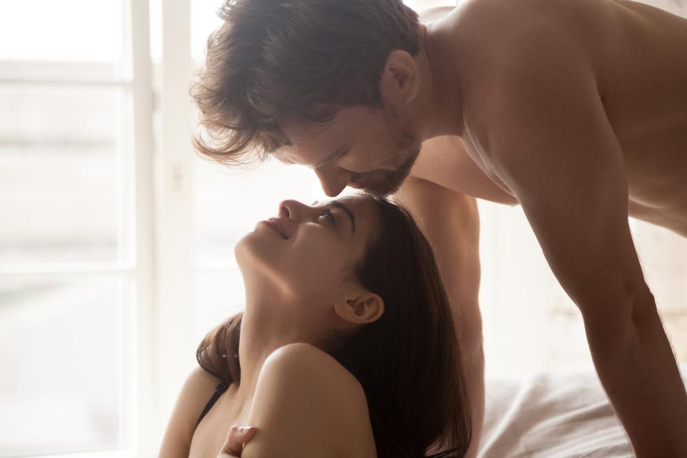 pajzsmirigy és merevedés tartós erekció fenntartása
