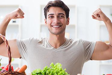 erekciót fokozó étel meddig kell tartania a reggeli erekciónak
