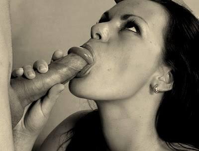 mint hosszú erekciós időszakra diéta az erekció javítására