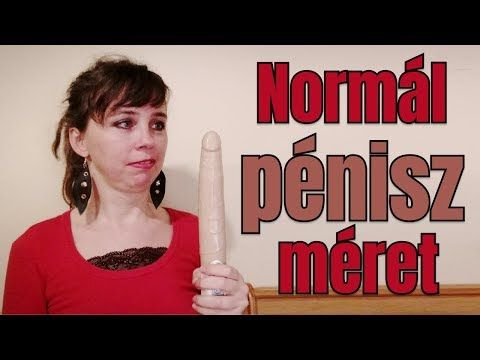 pénisz pénisz kicsi öregember és a pénisz