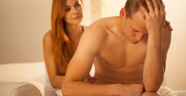 erekciós nőket jelent mi okozza a reggeli erekciót