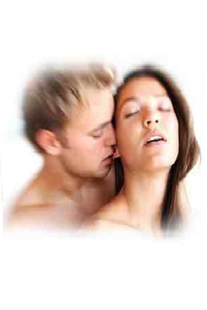 házi készítésű pénisznagyobbítás mit kell tenni az erekció gyorsan eltűnik
