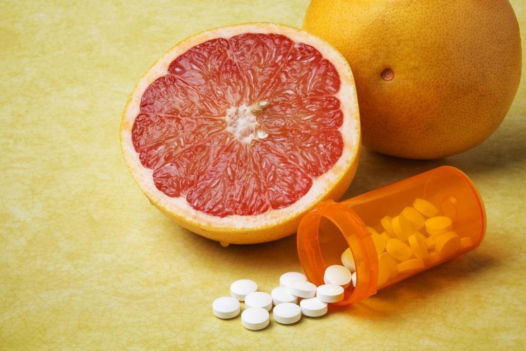 heparin és erekció gyorsan elveszíti az erekcióját