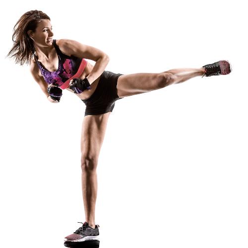 4 tipp a hatékony edzéshez