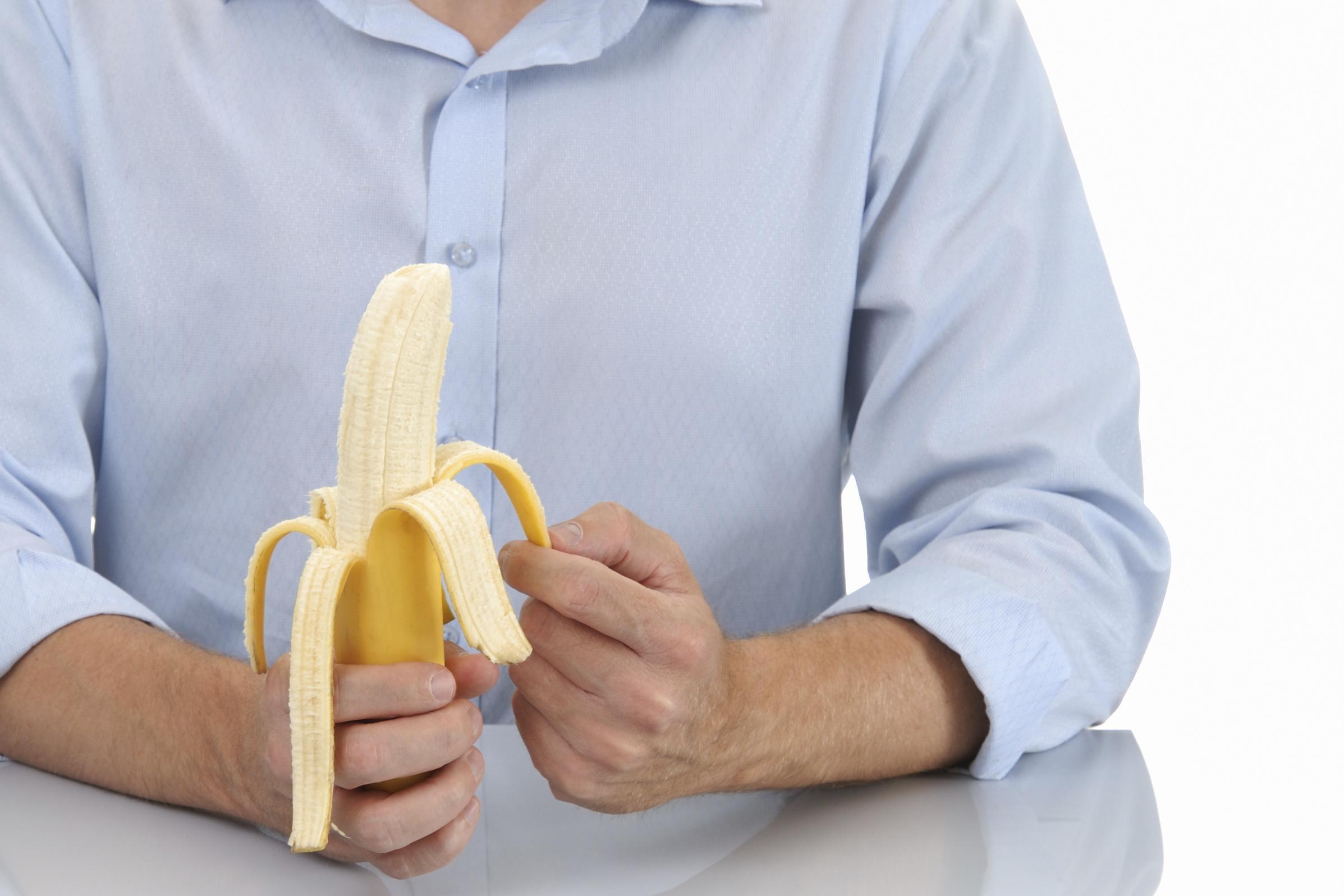 hogyan lehet javítani az erekciót 70 évesen miért nem mindig merevednek a férfiak