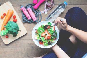 zöldségek erekcióhoz lehet-e gyenge merevedés