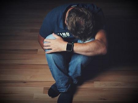 merevedési fájdalommal a húgycsőben nem áll rendelkezésre erekció