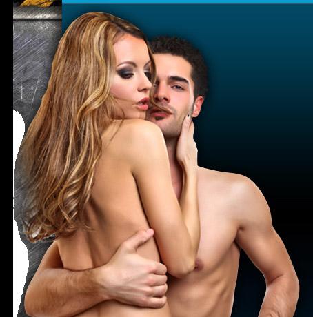 hogyan lehet megakadályozni a pénisz felkelését milyen tablettákat erekció erősítésére