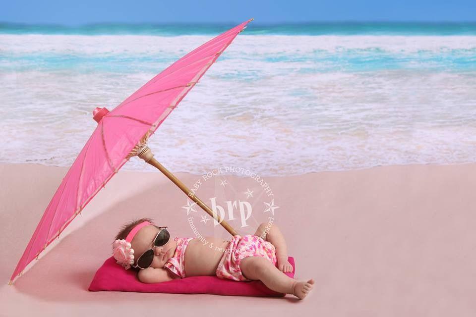 20+ Best Kismama és baba fotók images | fotó, baba, babafotózás