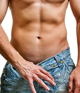 merevedéssel a pénisz fáj csökkent erekció a maszturbáció miatt
