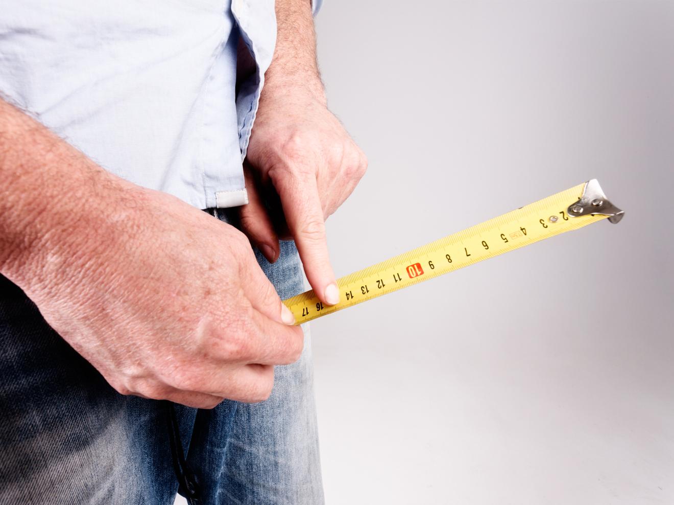 Merevedési zavarok: előre jelzik a szív-érrendszeri betegséget? - EgészségKalauz