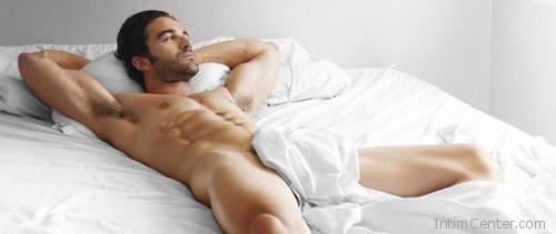 Férfiak termékenysége és genitális méret - van összefüggés?
