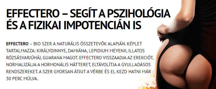 Potenciazavar   BENU Gyógyszertárak