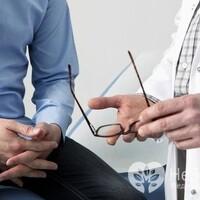 a pénisz érzékenységének hiánya miért káros a hosszú erekció