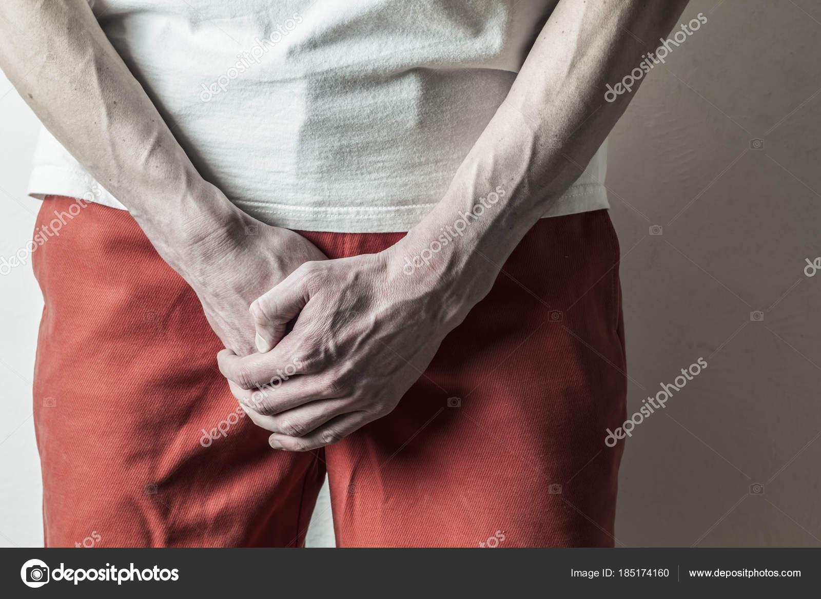 gyenge erekció kezelésének módszerei a pénisz alapja az