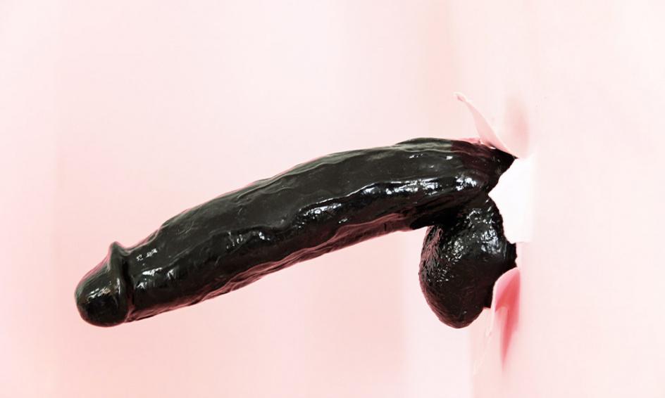 Tudtad? Így jár a péniszed, ha nem szexelsz! - Blikk