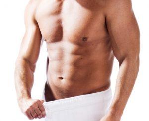Védje az erekcióját - Íme 11 tipp