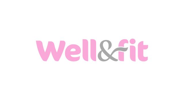 orvosi pénisz megnagyobbodás