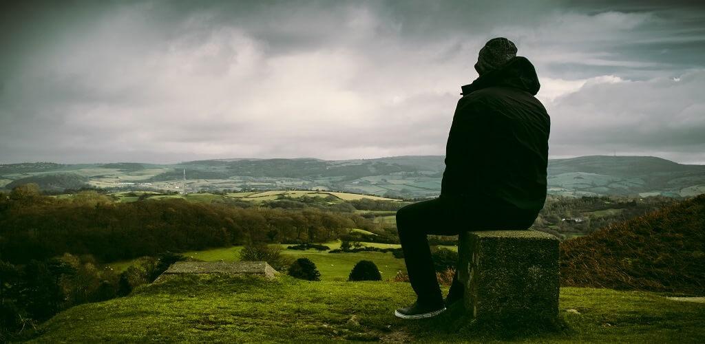 Aggódom és nincs merevedés átmeneti merevedési zavar