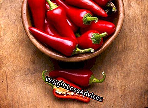 chili erekcióhoz