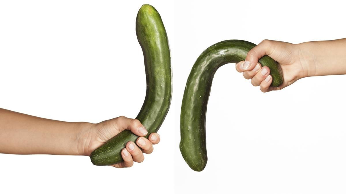 a pénisz kézi stimulálása gyenge erekciós masszázs