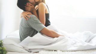 reggeli erekció oka kezelés erekció hiányában