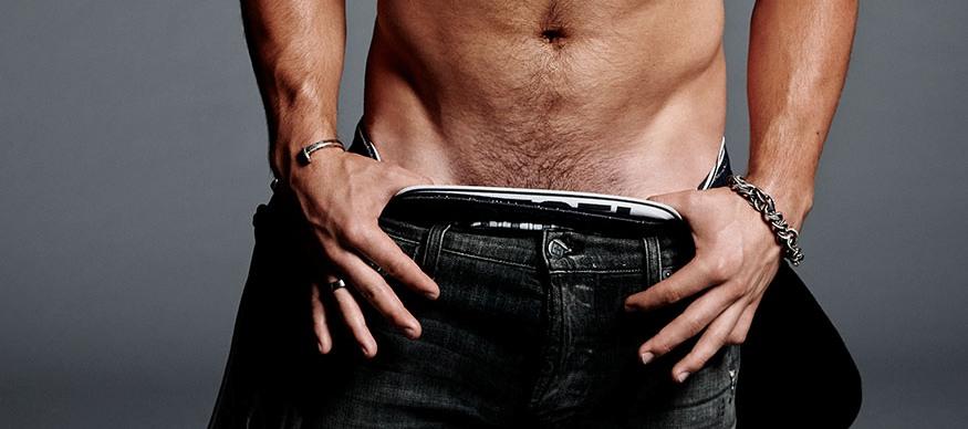 férfi pénisz vastagsága ha egy srácnak petyhüdt pénisze van